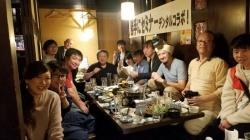 第二回丸亀支部会「勝手にセミナー  デンタルコラボ」開催